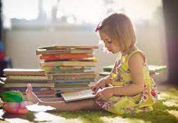 Как научить ребенка учиться?