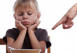 Как побудить ребенка сделать то, что вы хотите, без давления
