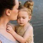 10 ошибок, которые мешают ребенку стать самостоятельным