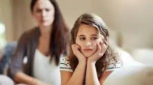 Как испортить отношения с ребенком: 5 вредных советов