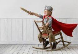 Как воспитать ребенка-лидера