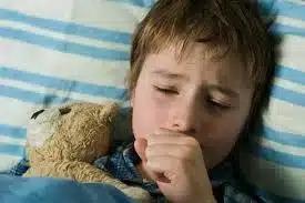 Болезни органов дыхания у малыша: что нужно знать о кашле и дыхании ребенка