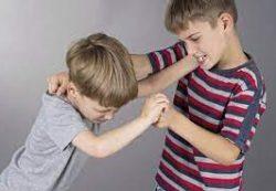 Соперничество братьев