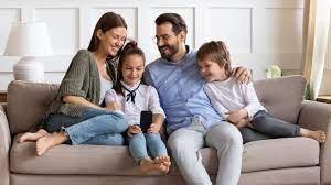 Топ-10 самых «вирусных» мест и способы защиты для всей семьи
