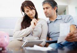 Несколько советов по финансовому планированию для супружеских пар