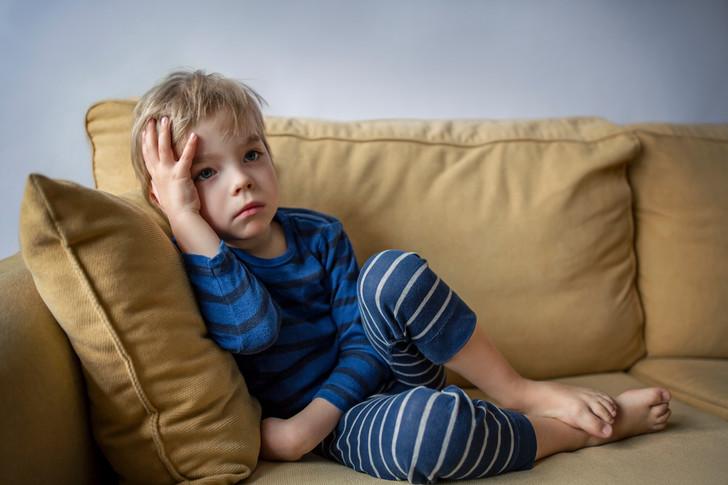 Гипердиагностика или эпидемия: почему детей с аутизмом становится все больше