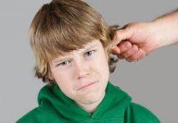 Что делать, когда ребенок Вас не понимает?