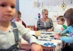Воспитатель садика назвала 10 самых неприятных родительских привычек