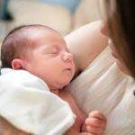 Нормы прибавки в весе и росте новорожденных