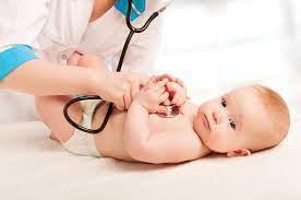 Ребенок и микробы: как правильно тренировать иммунную систему малыша