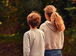 Детские секреты: как маме узнать, что на душе у ребенка