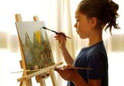 Творчество и одаренность